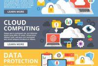 Benefits-of-Cloud