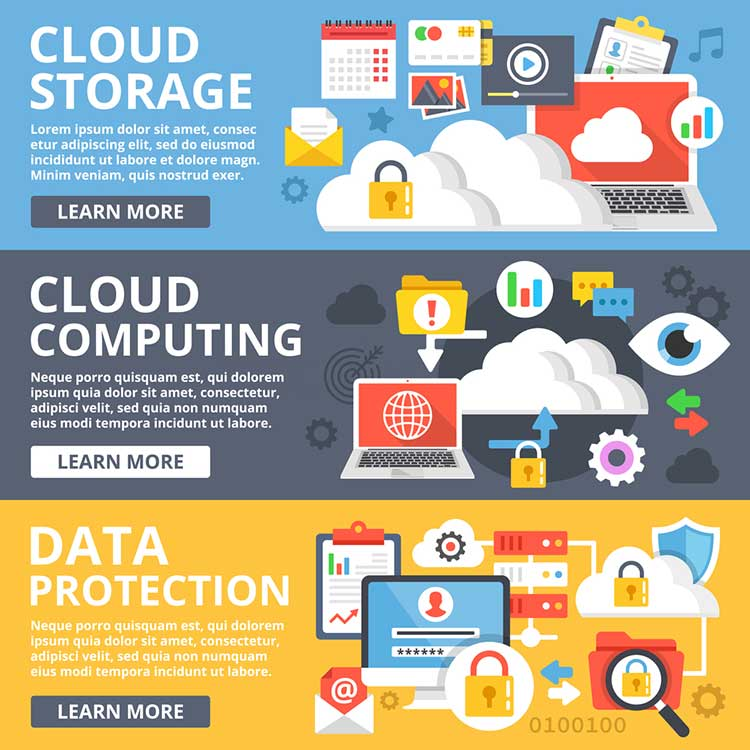 Benefits-of-Cloud